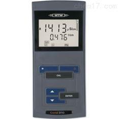 電導率儀Cond3310