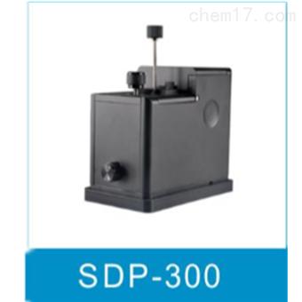SDP-300便携式液滴形状分析仪