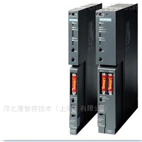 岳阳西门子S7-1200代理商