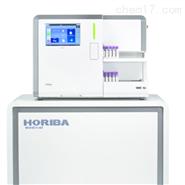 生物分析血液分析仪 HORIBA 张