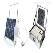 光伏转换综合实训平台|新能源教学设备