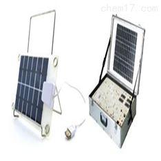 光伏轉換綜合實訓平臺|新能源教學設備