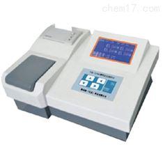 台式余氯分析仪