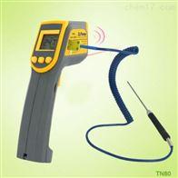 TN30红外线测温仪