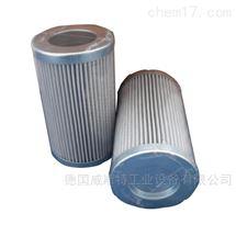K3092062ARGO 雅歌滤芯K3092062上海经销