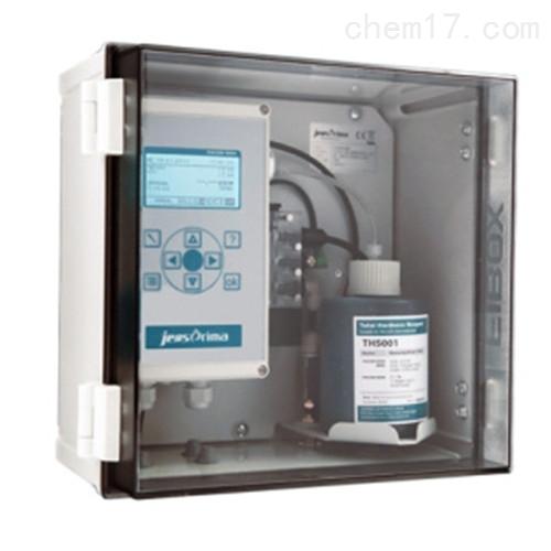 PACON 4800JENSPRIMA进口在线水质硬度分析仪