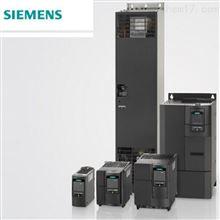 西门子CPU安装导轨6ES75901AE800AA0