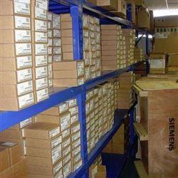 西门子PLC模块6ES7331-7KF02-0AB0