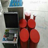 承试类一级电力设施许可证所需施工机具设备