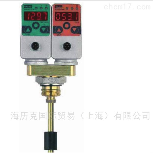 Parker派克温度控制器SCLTSD-250-00-07现货