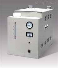 高纯度氮气发生器  厂家