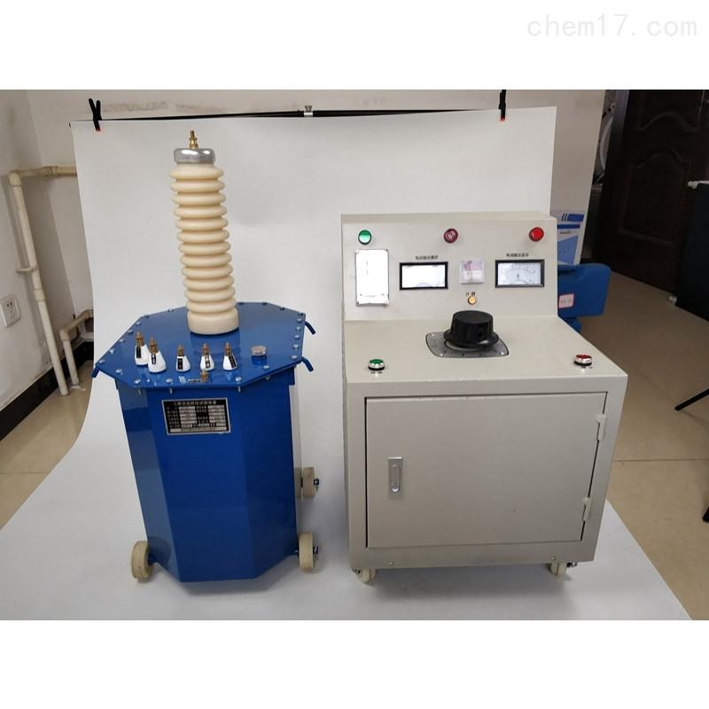 熔喷布静电驻极设备高效率