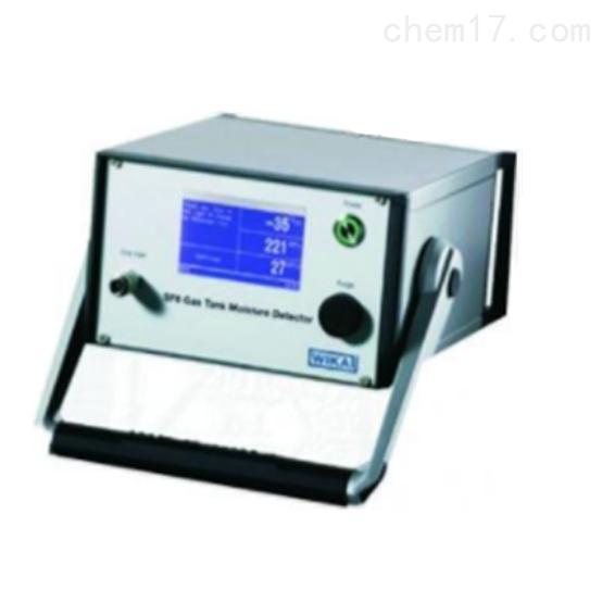 Humiditor SF6气体湿度测量仪