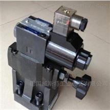 F-A-S-BSG-03-V-2B3A-A100-YUKEN日本油研低噪声电磁溢流阀 上海经销