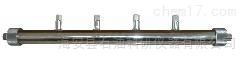 金属填砂模型管