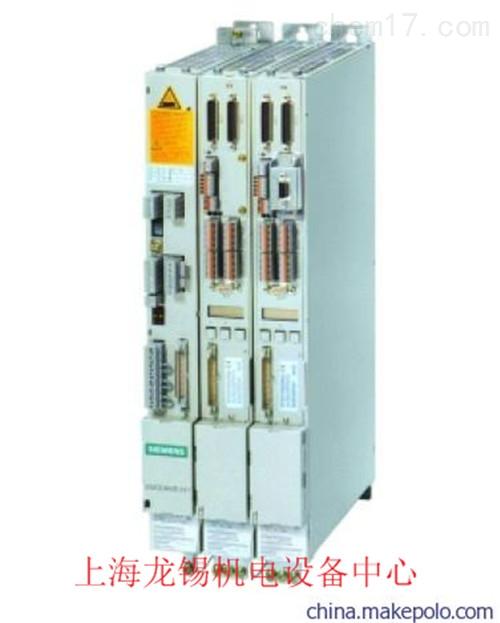 中卫6ES7407-0DA02-0AA0BF灯亮专家级维修
