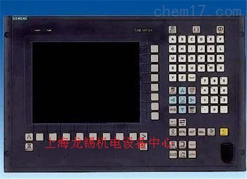 黔西西门子PCU50死机通讯不上十年维修