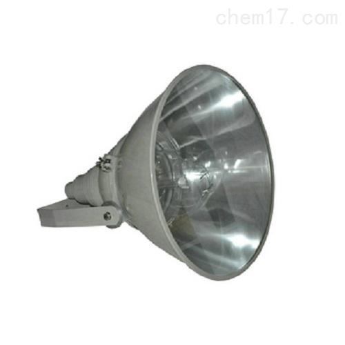 海洋王NTC9200防震投光灯现货