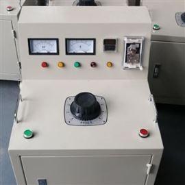 YN-BYKZX试验变压器控制箱