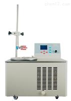 低温反应浴DHJF-8005