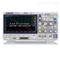 鼎阳SDS1000X-E系列超级荧光示波器