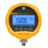 Fluke700G系列便携式压力校验/校准仪