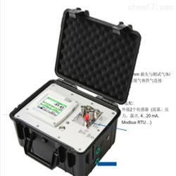 德国CS电耗测量便携式电流表报价