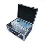 PGAS200-Fv-n5果蔬氣調保鮮庫氣體檢測儀