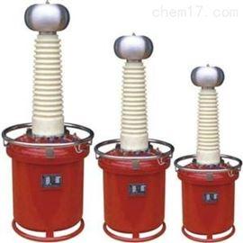 YN-CQBY充气式试验变压器