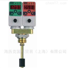 Parker派克SCLSD-520-00-07水平温度控制器