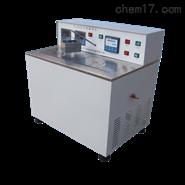 高低温自动口腔冷热循环仪试验仪测试仪