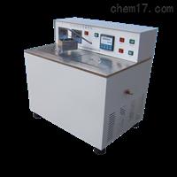 BD-501F高低温自动口腔冷热循环仪试验仪测试仪