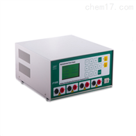 JY1000E电泳槽电泳仪电源