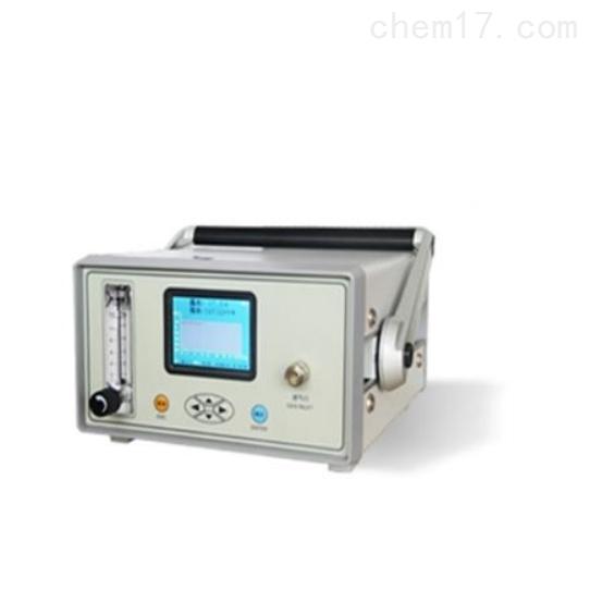 NDFJ-838 SF6分解产物测试仪