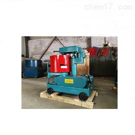 UZJ-15砂浆立式搅拌机