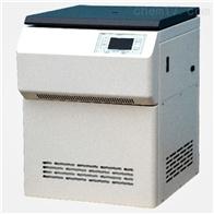 BY-LR600立式低速冷冻离心机