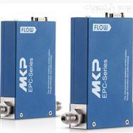 韩国MTP控气体质量流量制器