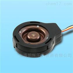 PT124G-CL31输液泵测力传感器