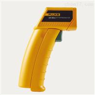 Fluke59手持式红外测温仪