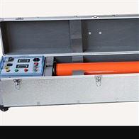 ST-JBY微机继电保护测试仪