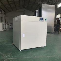 DRP-9082智能型電熱恒溫培養箱