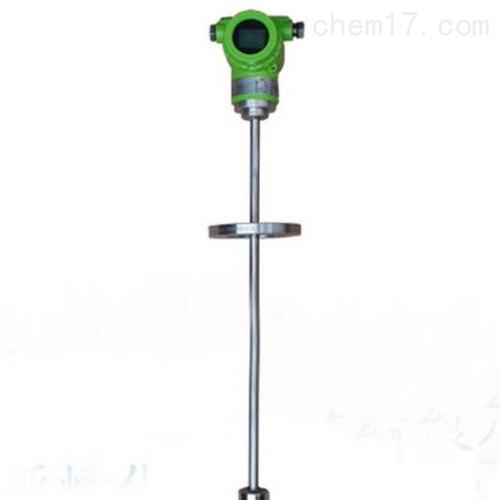 UHZ15磁致伸缩液位计