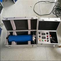 熔 喷布直流静电发生器-负极性