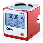 Primes Cube M功率计|赤象工业|技术支持