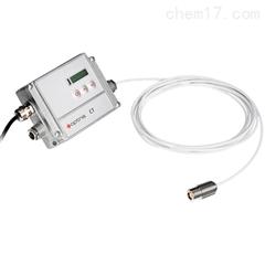 optris CT 1M / 2M德国欧普士OPTRIS测温仪