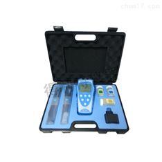 便携式PH分析仪