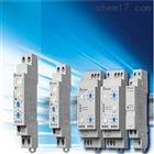 55.32.9.024.0040意大利FINDER电压继电器