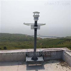 南京、杭州、上海雾霾浓度监测仪器