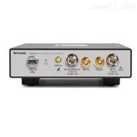 泰克RSA600系列实时频谱分析仪