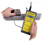 美國Dynasonics手持式超聲波流量計DUFX-D1